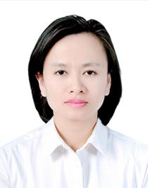 Bà Nguyễn Thị Lan Phương