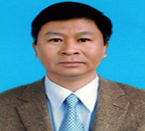 Ông Nguyễn Triều Dương