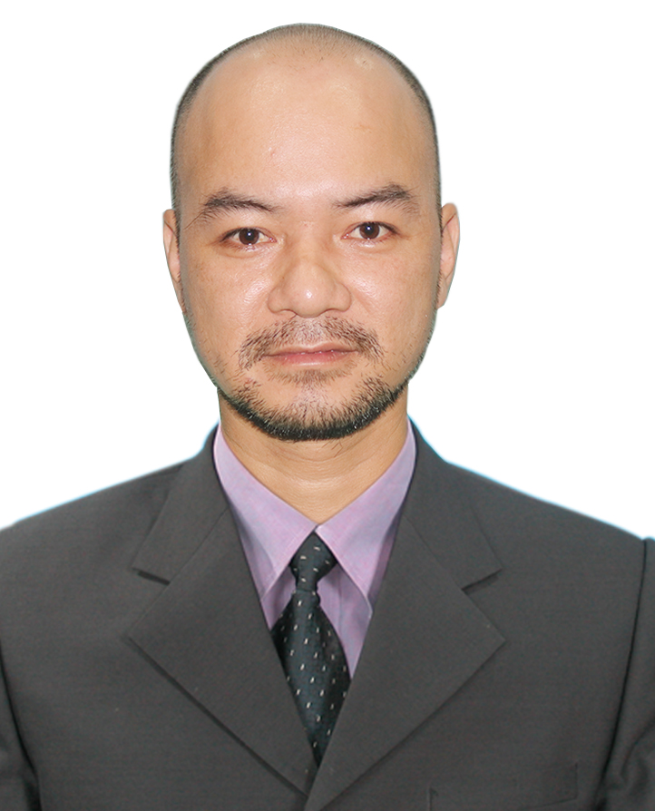 Ông Nguyễn Phương Lan